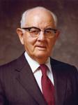 Spencer W. Kimball