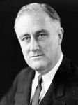 Franklin-Roosevelt