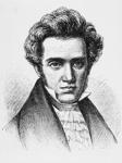 Soren-Aabye-Kierkegaard