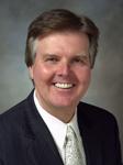 Texas-State-Senator_Dan-Patrick
